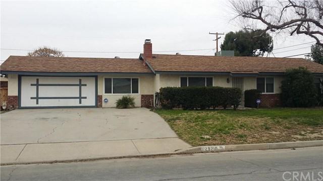 29210 Gifford Ave, Moreno Valley, CA