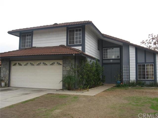 12721 Shadowbrook St, Moreno Valley, CA