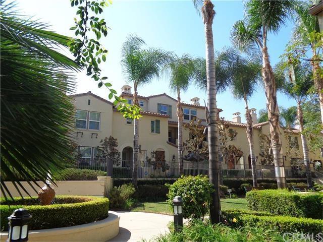 2461 Wagner St #APT 4, Pasadena, CA