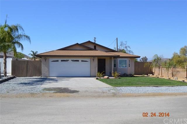29023 Paseo Juanita, Quail Valley, CA