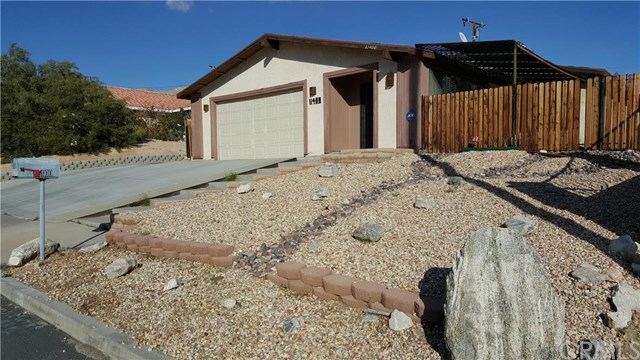 11400 Ambrosio Dr, Desert Hot Springs, CA