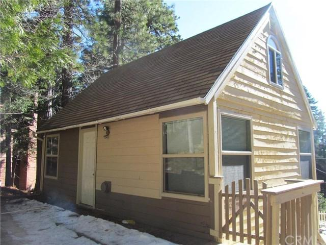 886 Virginia Ct, Lake Arrowhead CA 92352