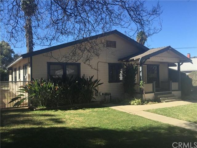 3730 Farnham Pl, Riverside, CA