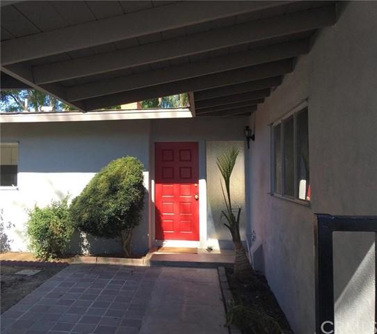 5115 Blanchard Dr, Riverside, CA
