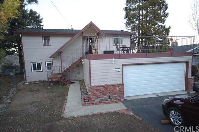 5534 Easter Dr, Wrightwood CA 92397