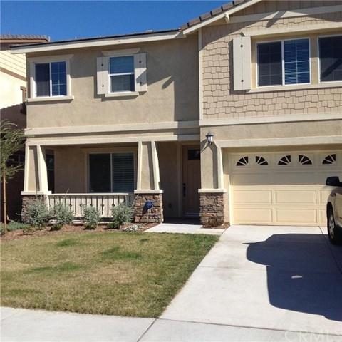 6951 Carmela Way, Fontana, CA