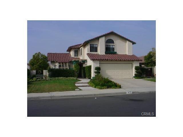 13675 Daimler St, Moreno Valley, CA