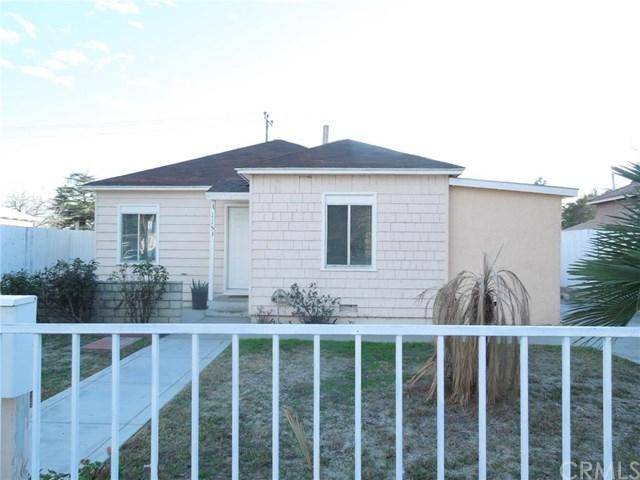 1153 W 16th St, San Bernardino, CA
