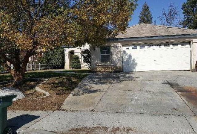 7200 Sierra Path Ave, Bakersfield, CA