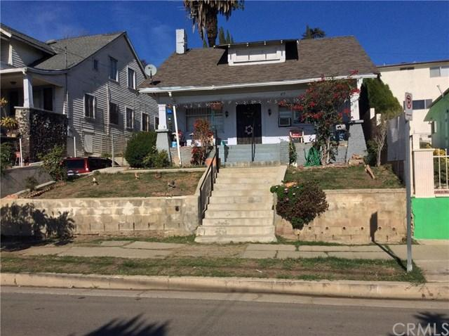 453 Isabel St, Los Angeles, CA