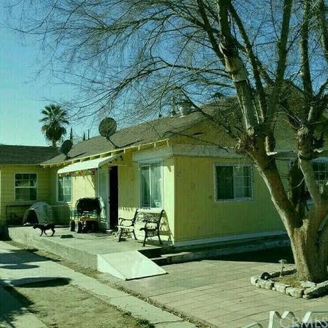 153 W Orange St, San Bernardino CA 92410