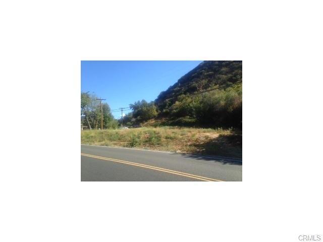 0 Lytle Creek Rd, Lytle Creek, CA 92358