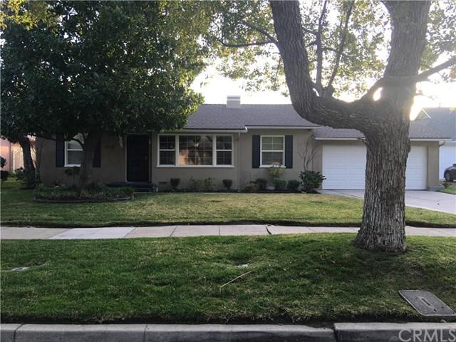 3535 N D St, San Bernardino, CA