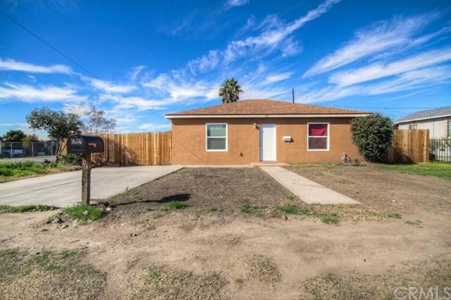 1056 Myrtle Dr, San Bernardino, CA