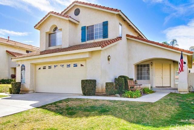 10771 Mendoza Rd, Moreno Valley CA 92557