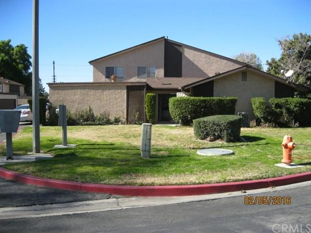 2056 Ashwood Ct, San Bernardino CA 92404
