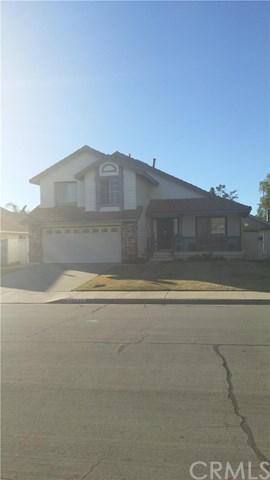 12849 Barbazon Dr, Moreno Valley CA 92555