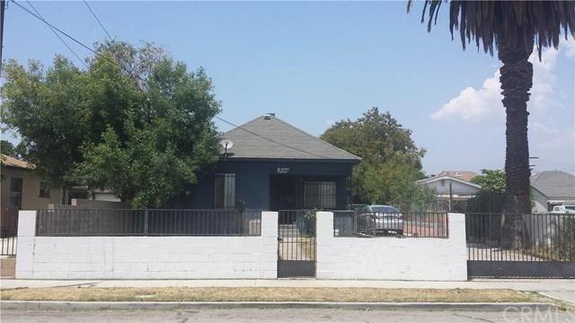 1080 W 6th St, San Bernardino CA 92411