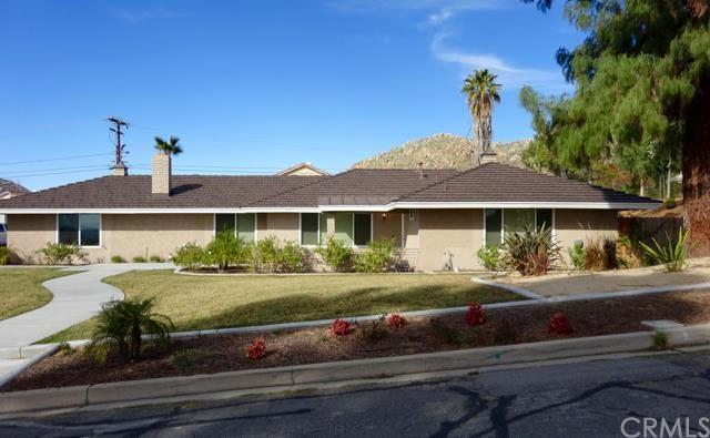 25156 Pico Vista Way, Moreno Valley CA 92557