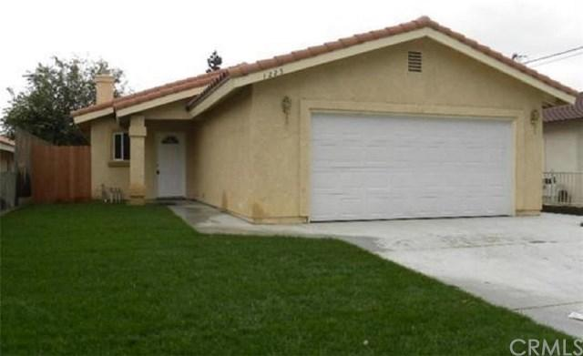 1225 W 8th St, San Bernardino CA 92411
