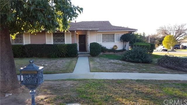 6701 Burnside Ct, Riverside, CA