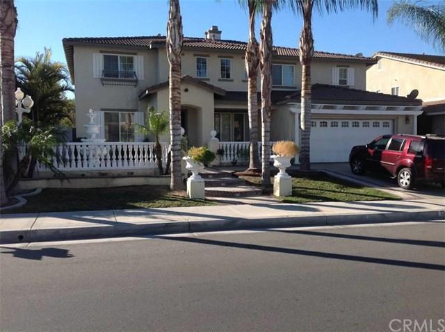 Loans near  Champion Way, Corona CA