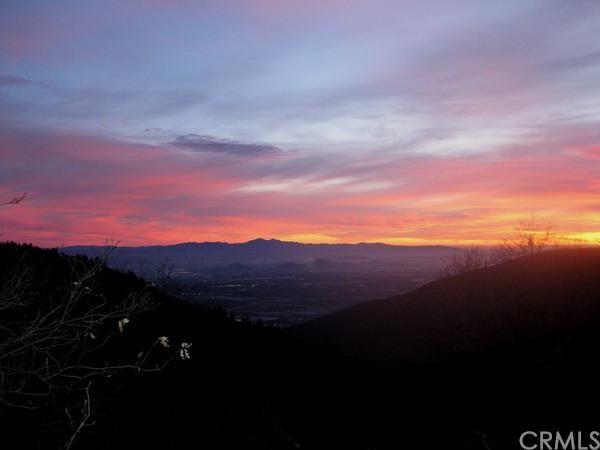 21709 S Peak Cir, Cedarpines Park CA 92322