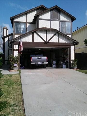 1212 S Beechwood Ave, Bloomington, CA