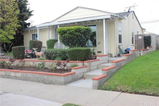 3935 Cherry Ave, Long Beach, CA