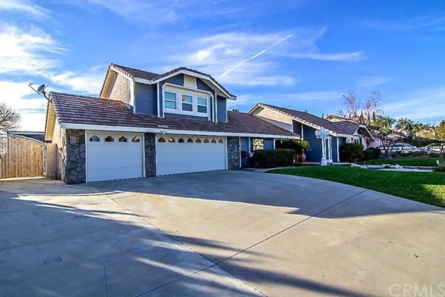 12397 Deep Vly, Moreno Valley, CA