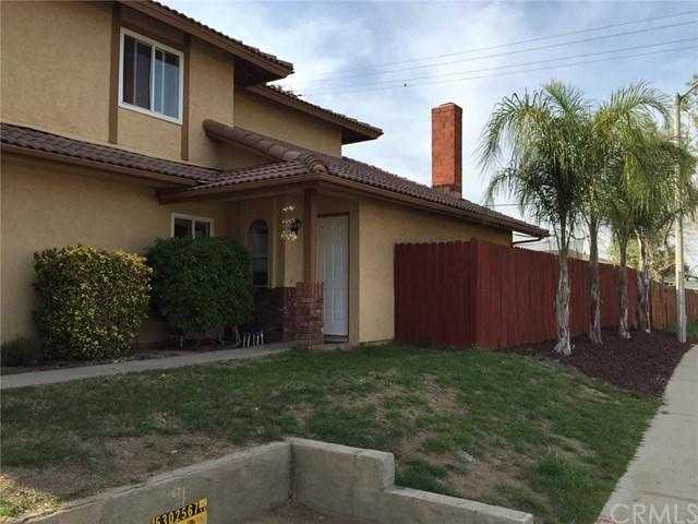 25048 Wendy Way, Moreno Valley, CA