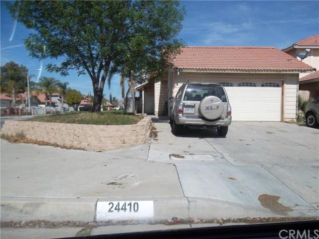 24410 Fitz St, Moreno Valley, CA