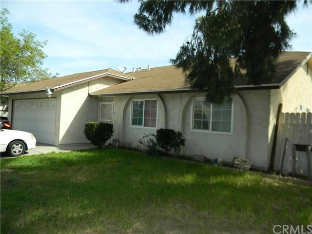 9025 Elm Ave, Fontana, CA