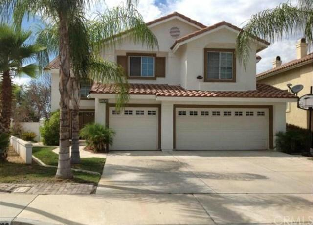 Loans near  Turnberry St, Moreno Valley CA