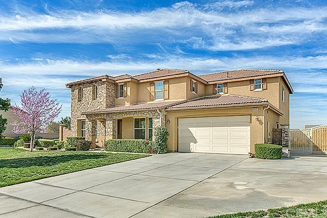 Loans near  Estrella Hills St, Riverside CA