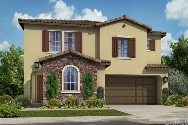 513 Broadview St, Anaheim, CA 92804
