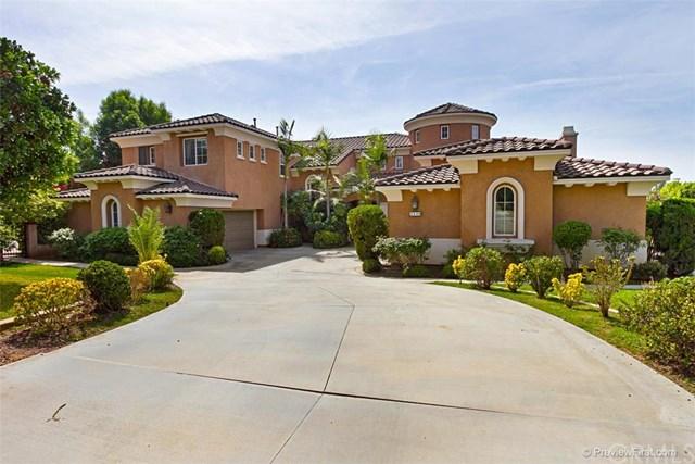 2520 Horace St, Riverside, CA