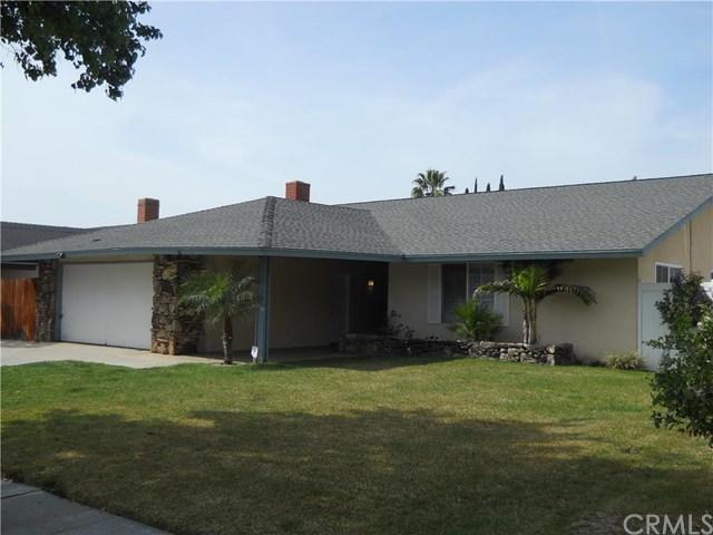 9835 Mcnicholl Dr, Riverside, CA 92503