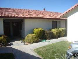 27535 Lakeview Dr #APT 81, Helendale, CA