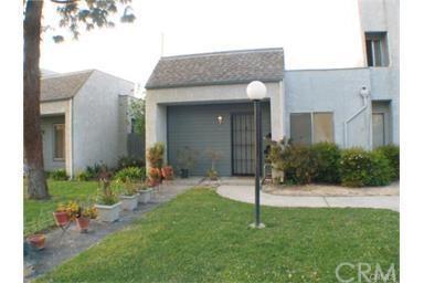Loans near  Coulston St , San Bernardino CA
