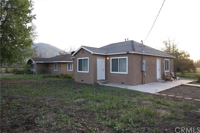 11040 Sierra Ave, Fontana, CA 92337