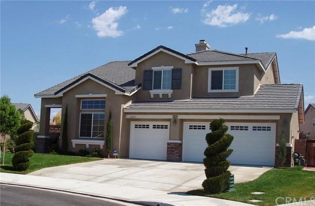 31447 Janelle Ln, Winchester, CA