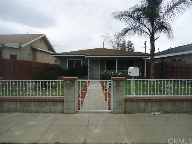 Loans near  E Maitland St, Ontario CA