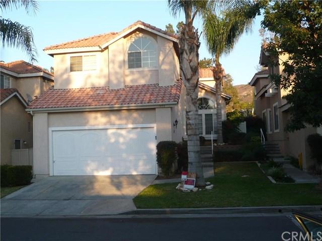 5698 El Palomino Dr, Riverside, CA