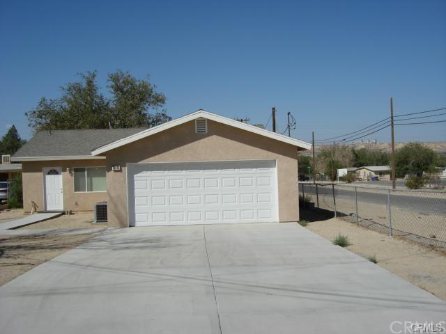14770 Rivers Edge Rd, Helendale, CA