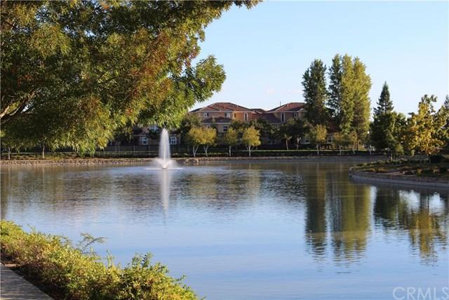 170 Vista Cove Cir, Sacramento, CA