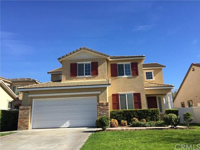 1116 Amberwood Ct, San Bernardino, CA