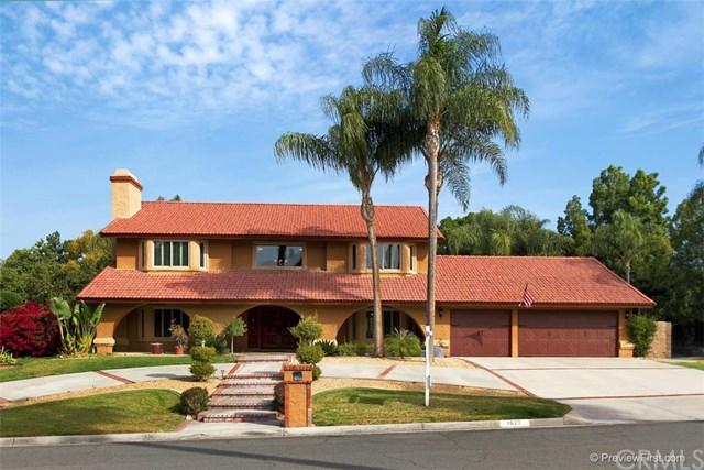 1623 Northhampton Dr, Riverside, CA