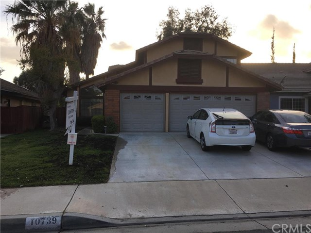 10739 Village Rd, Moreno Valley, CA