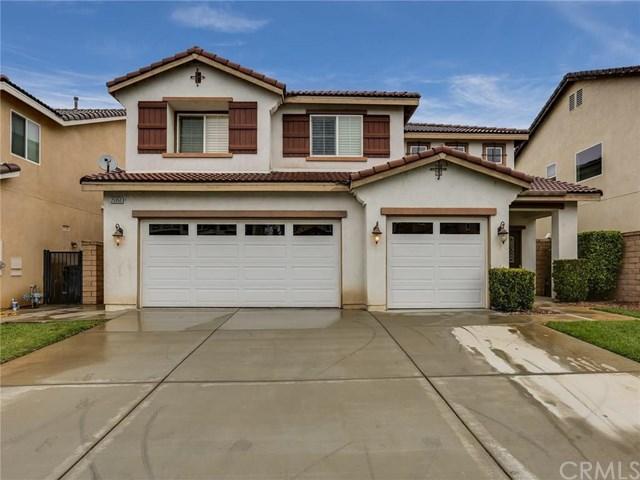 Loans near  Camino Rosada, Moreno Valley CA